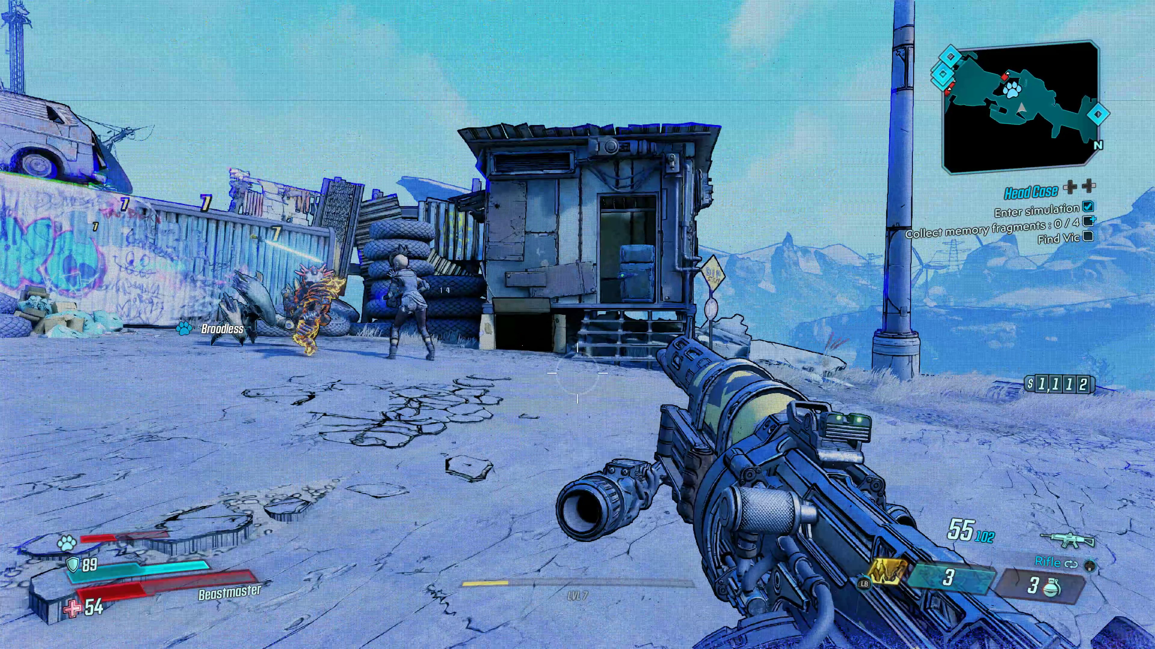 Borderlands3 Multi Editeur 023