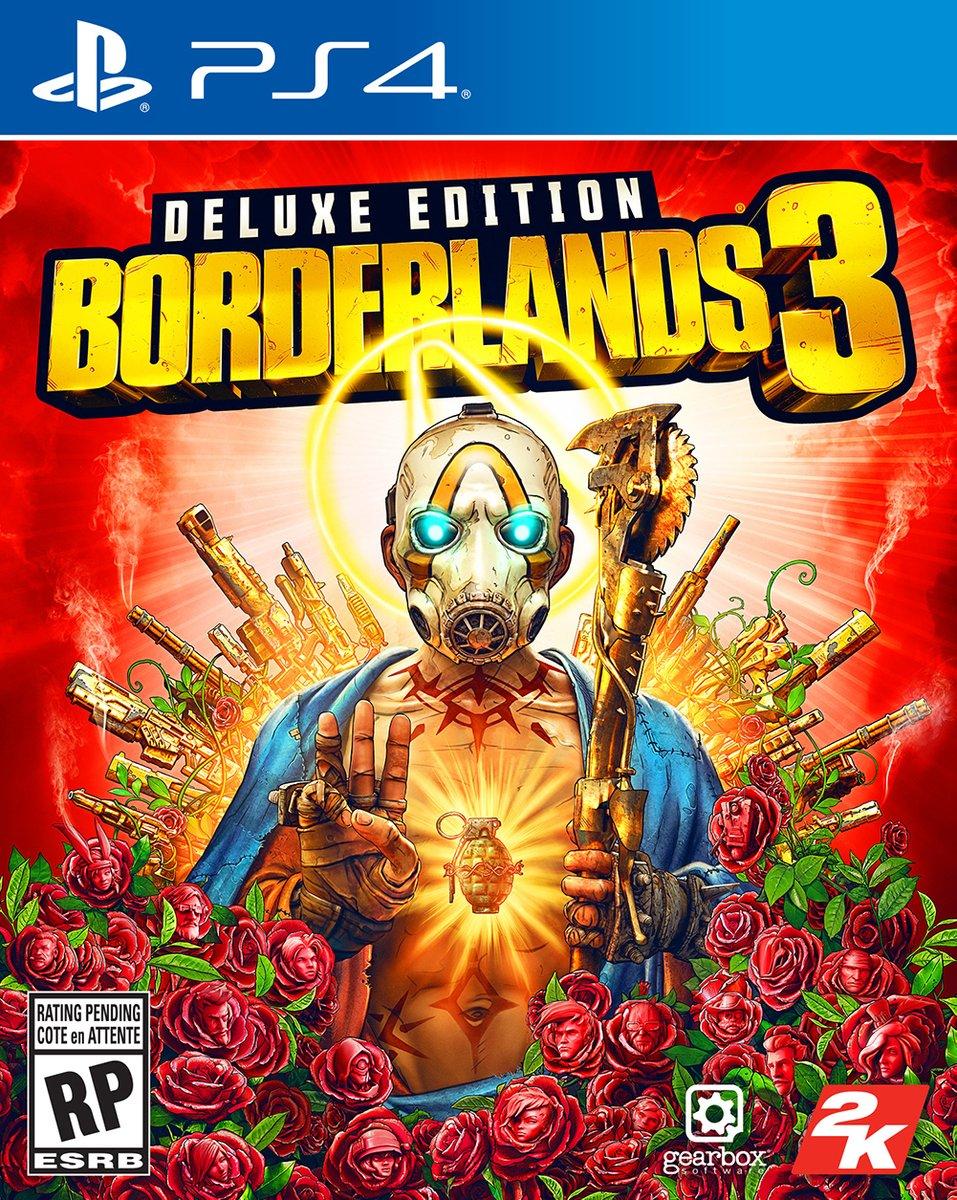 Borderlands3 Multi Div 007