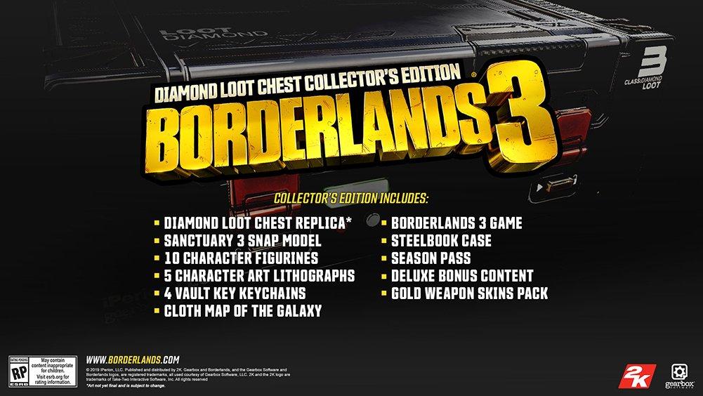 Borderlands3 Multi Div 008