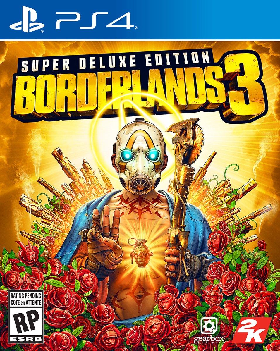 Borderlands3 Multi Div 009