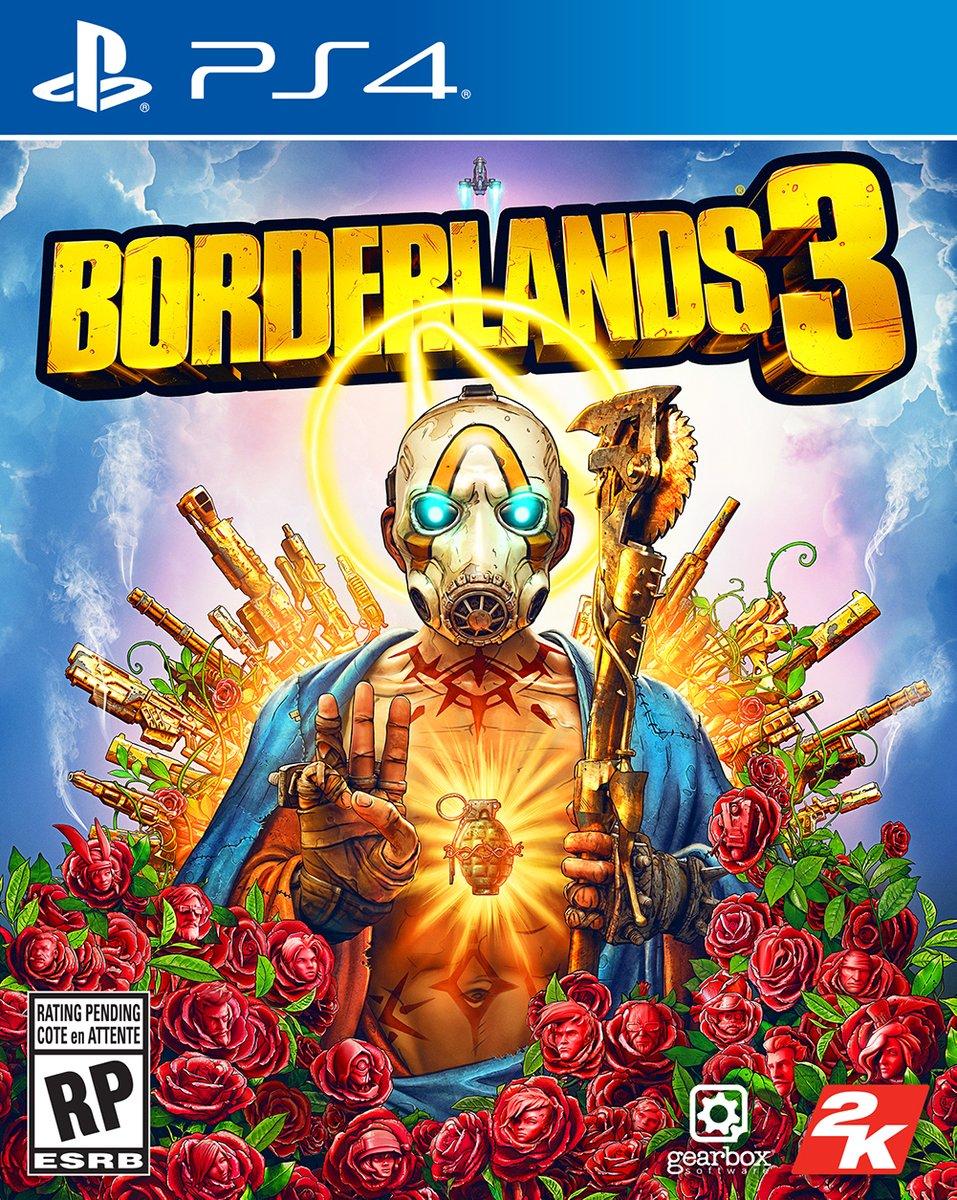 Borderlands3 Multi Div 010