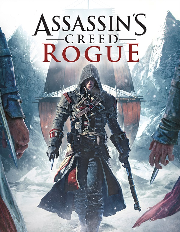 Assassin-sCreed-Rogue PC Jaquette 001