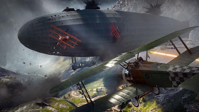 Battlefield1 Multi Editeur 008