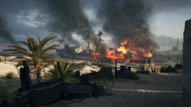 Battlefield1 Multi Editeur 012