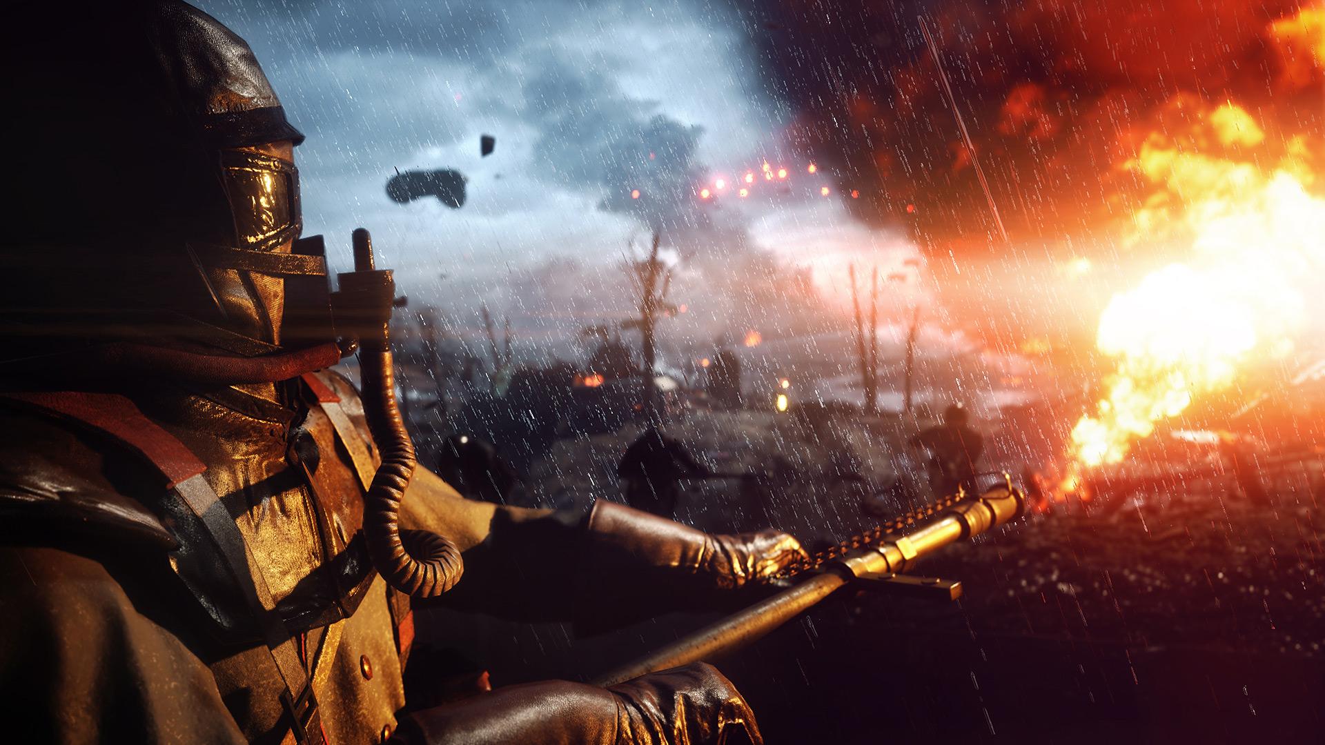 Battlefield1 Multi Editeur 014
