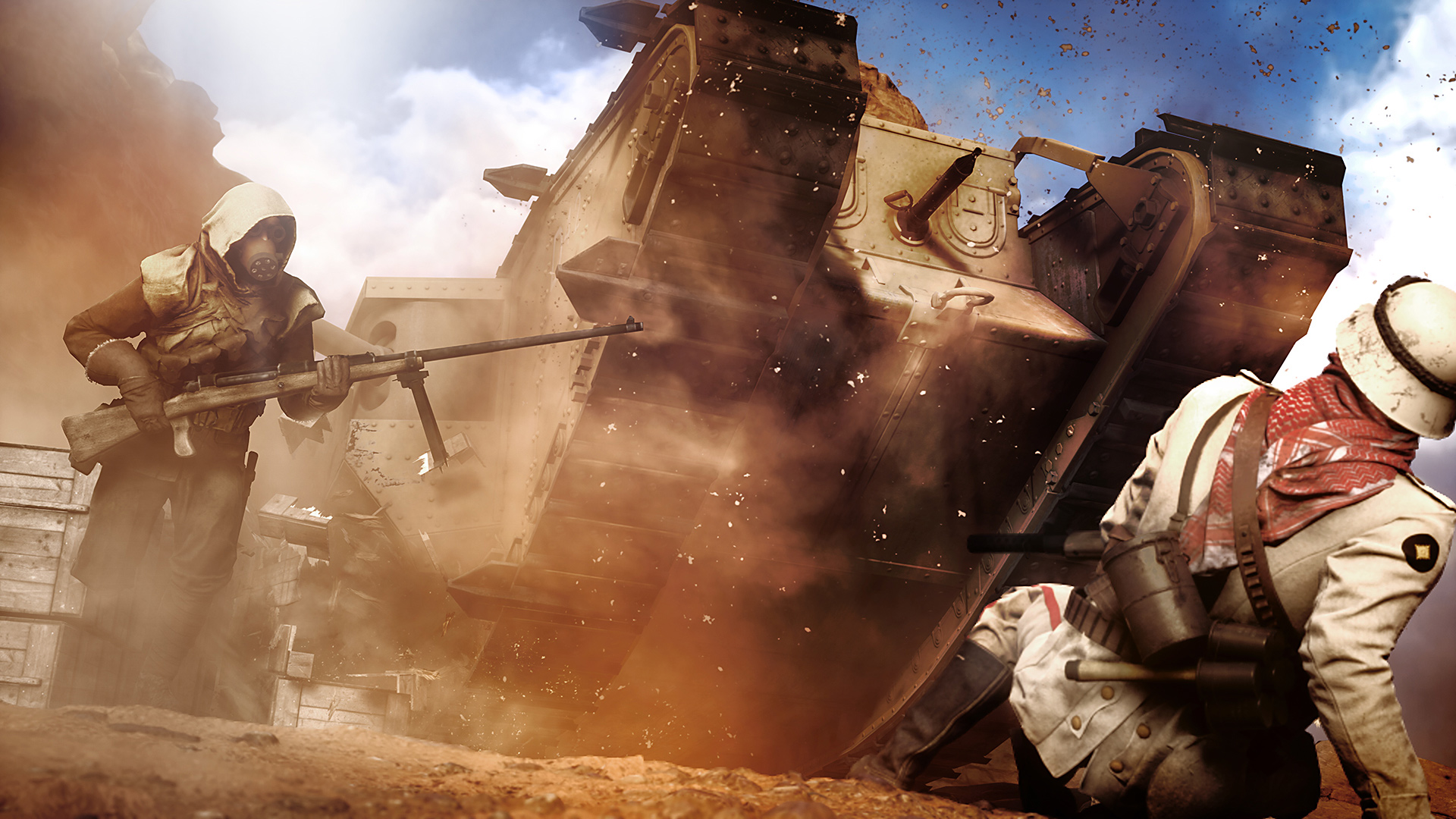 Battlefield1 Multi Editeur 015