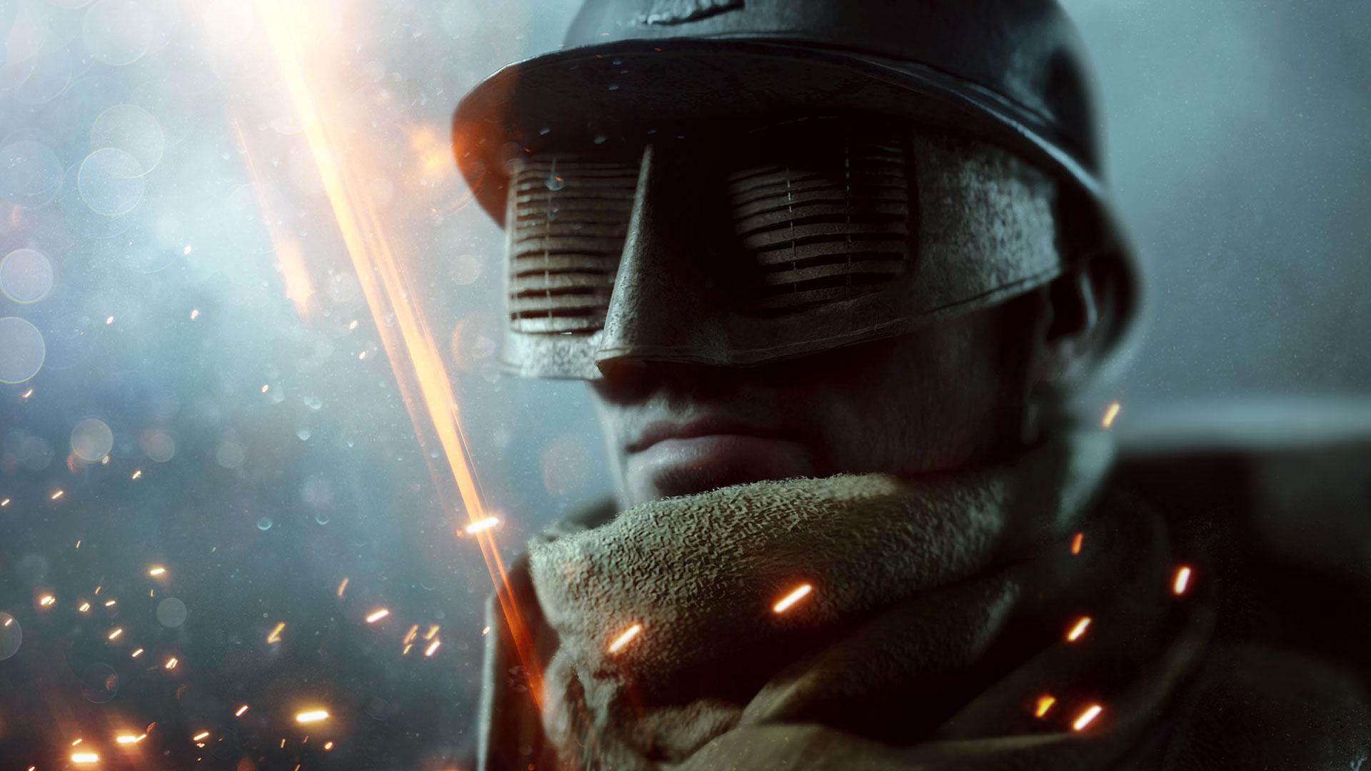 Battlefield1 Multi Editeur 022