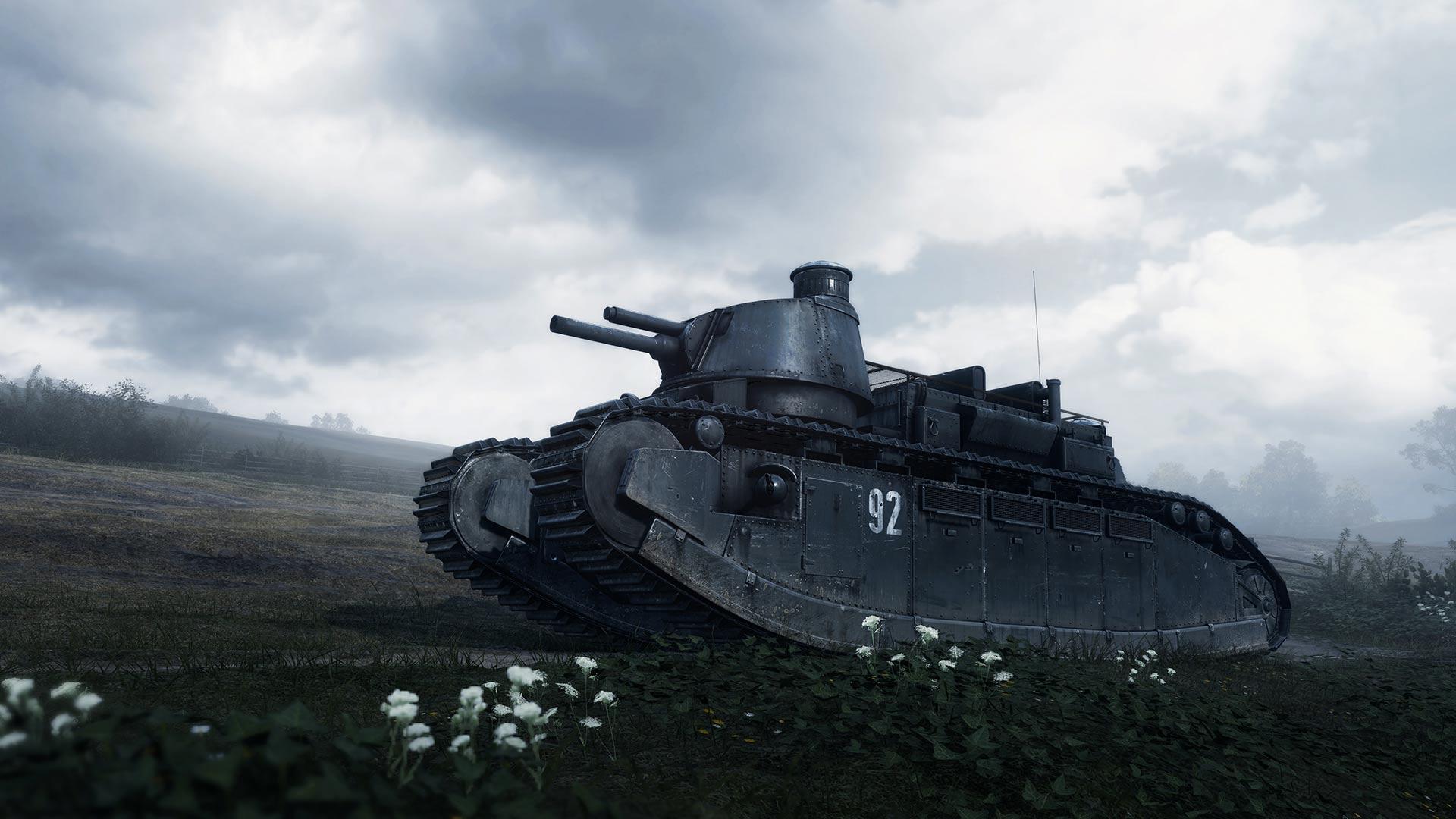 Battlefield1 Multi Editeur 024