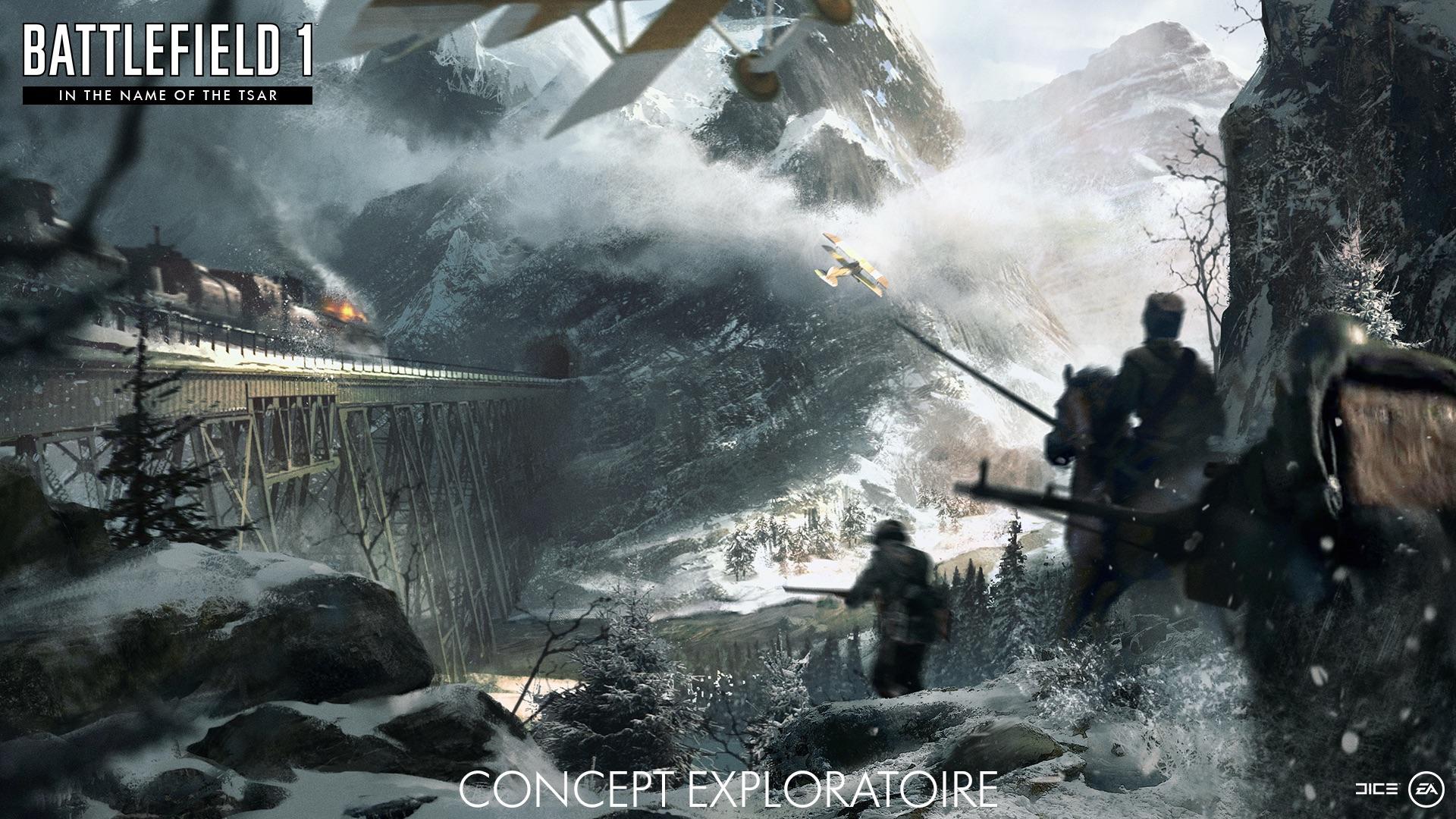 Battlefield1 Multi Editeur 026