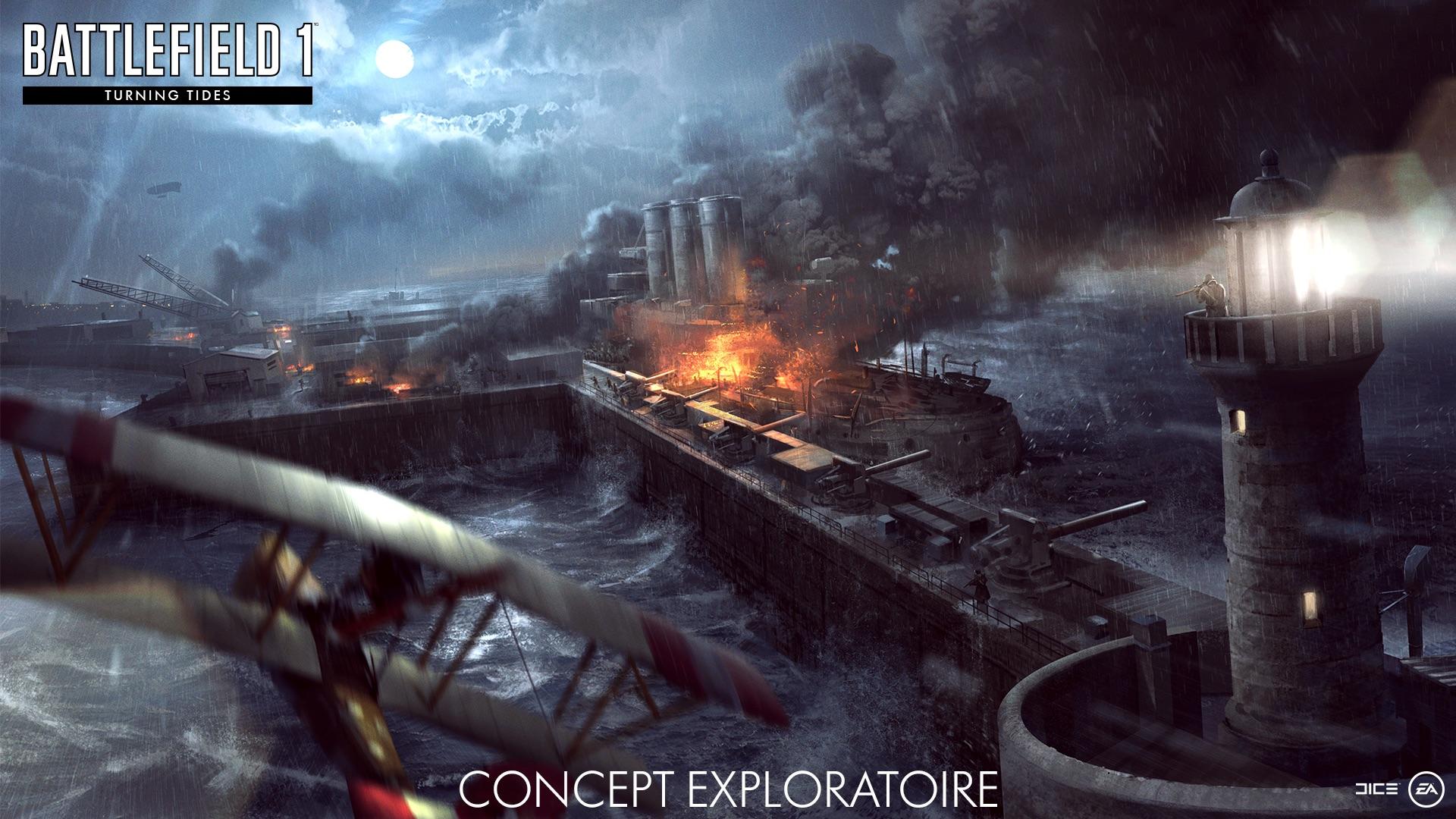 Battlefield1 Multi Editeur 027