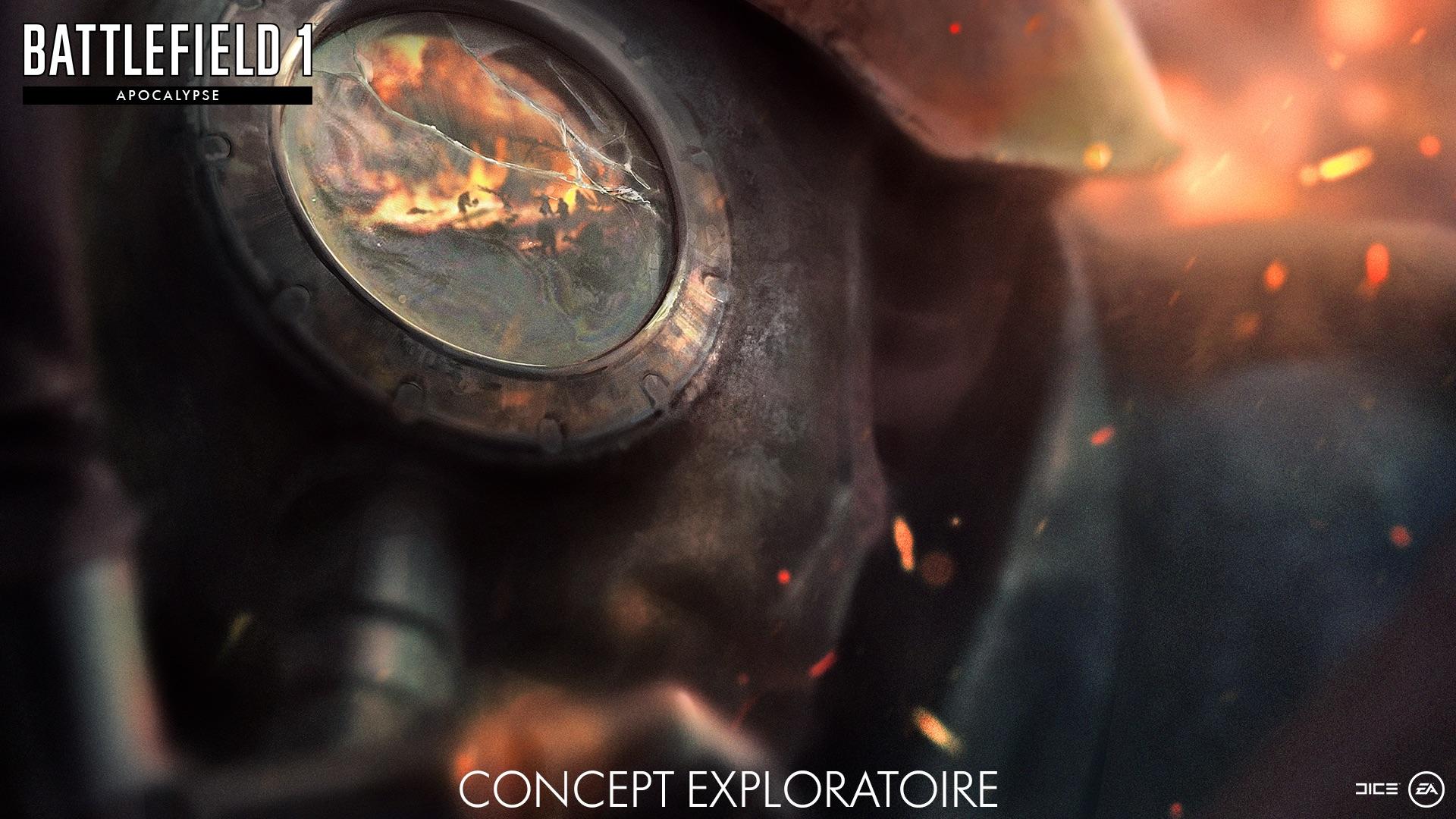 Battlefield1 Multi Editeur 028