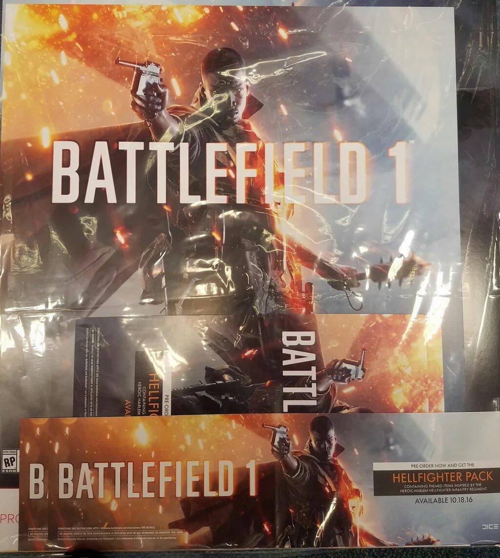 Battlefield5 Multi Div 013