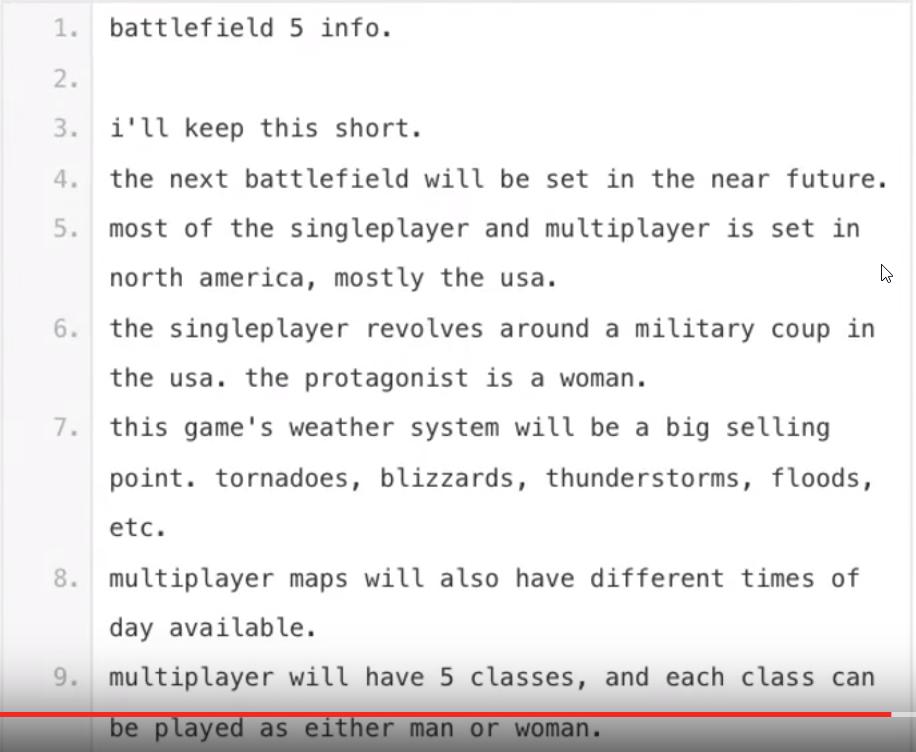 Battlefield5 Multi Jaquette 002