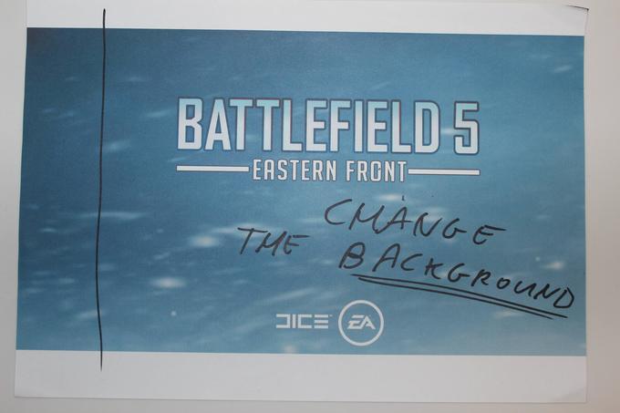 Battlefield5 PS4 Div 005