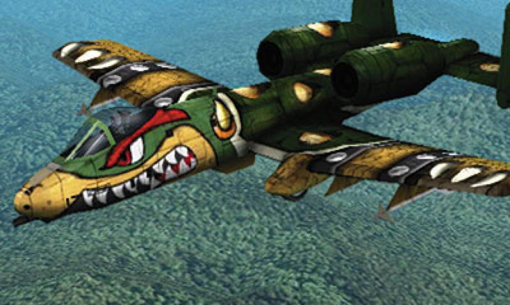AceCombat-AssaultHorizonLegacy- New 3DS Editeur 003