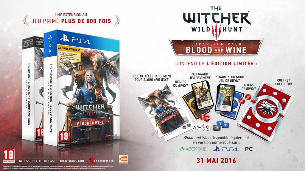http://cdn-uploads.gameblog.fr/images/jeux/18749/TheWitcherIII-WildHunt-BloodandWine_Multi_Div_001.jpg