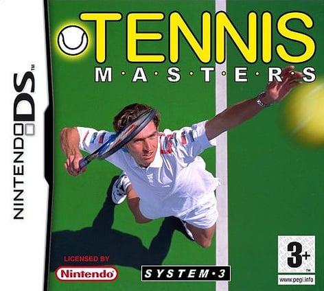 Tennis Masters