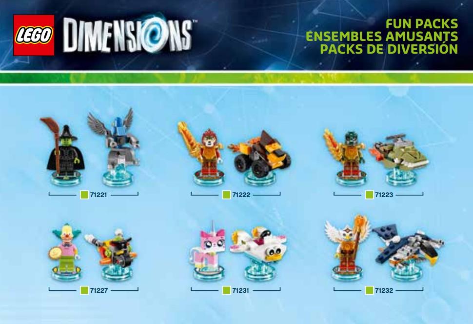 LEGODimensions Multi Div 025