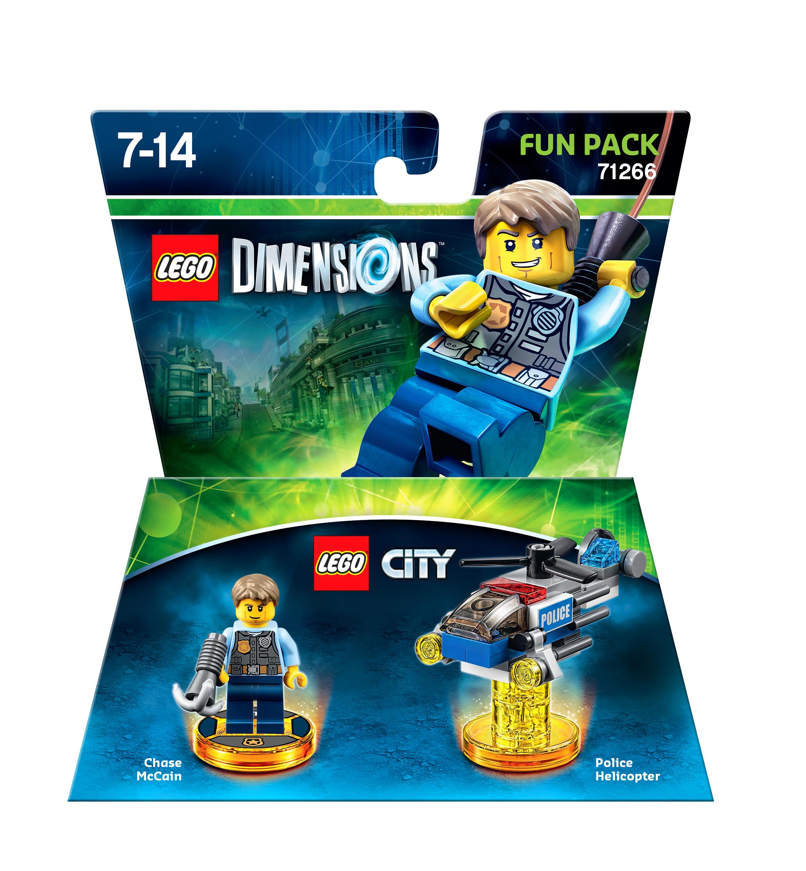 LEGODimensions Multi Editeur 031