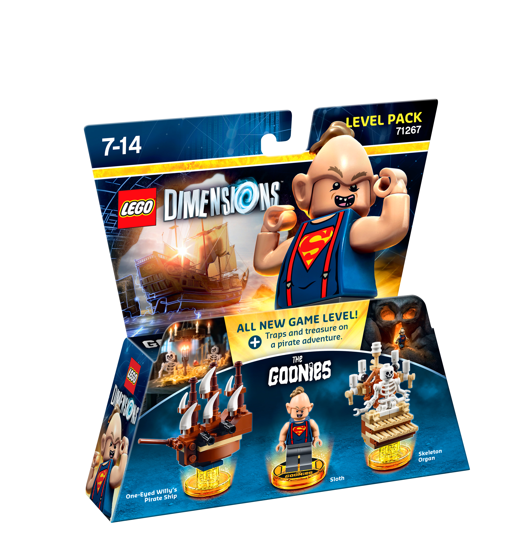 LEGODimensions Multi Editeur 032