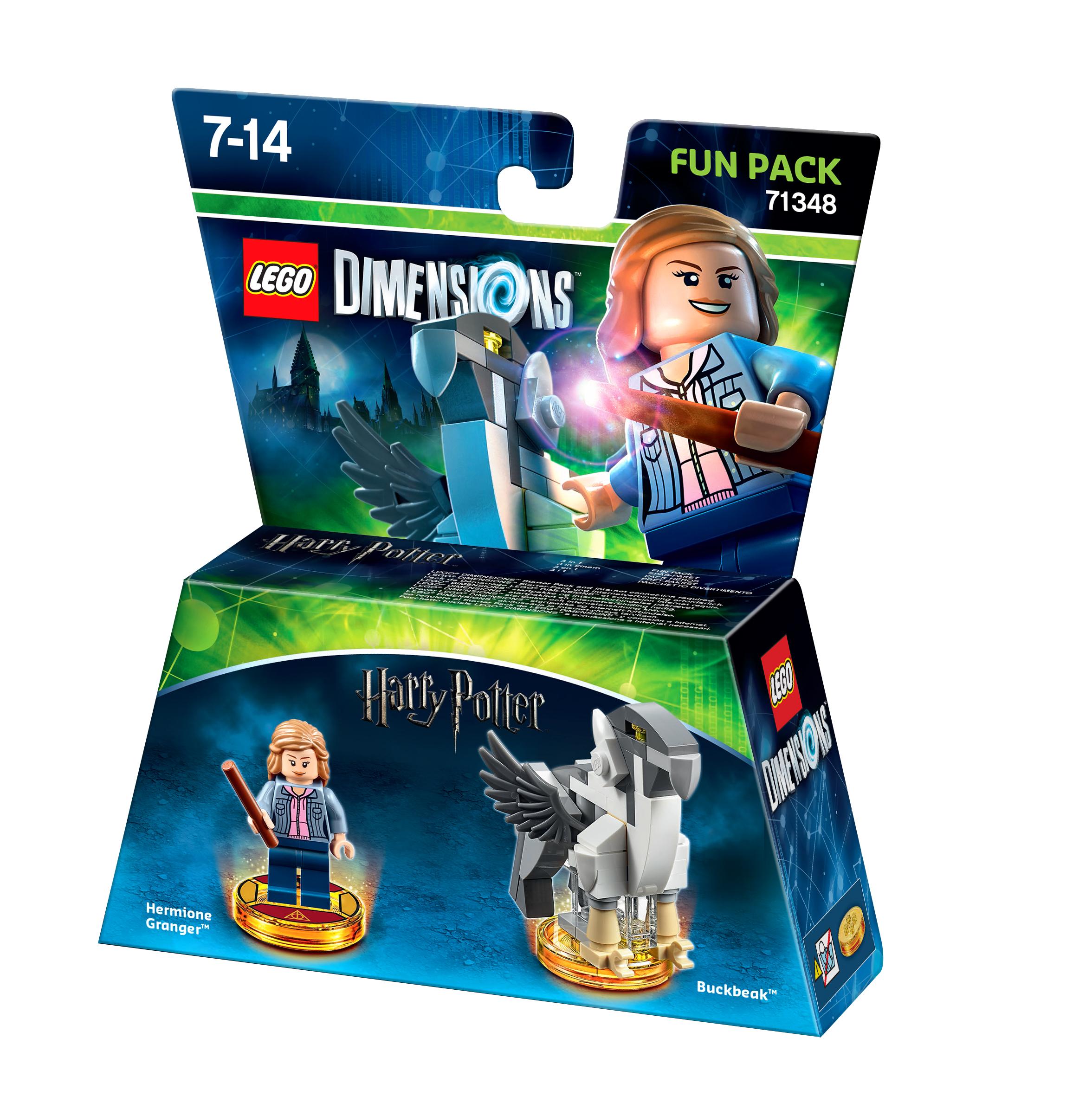 LEGODimensions Multi Editeur 036