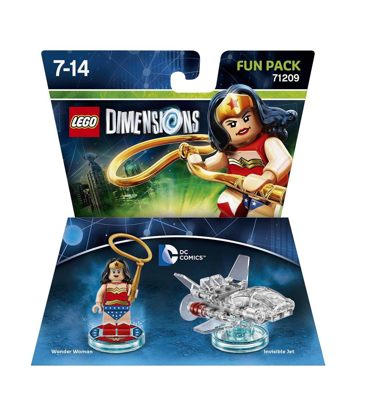 LEGODimensions Multi Div 001