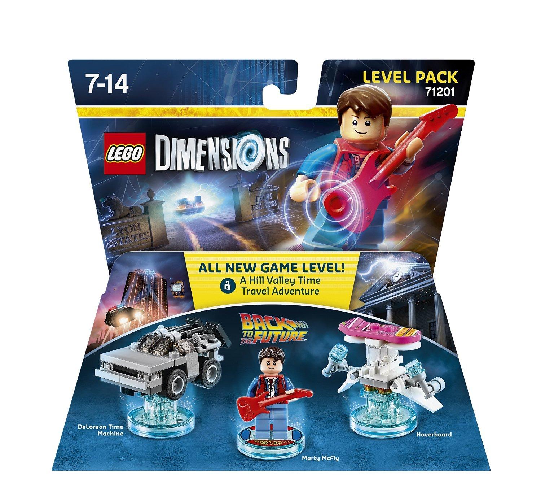LEGODimensions Multi Div 003