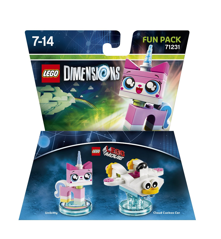 LEGODimensions Multi Div 011