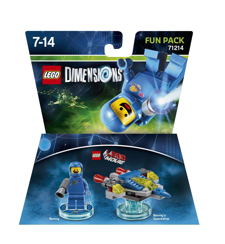 LEGODimensions Multi Div 019