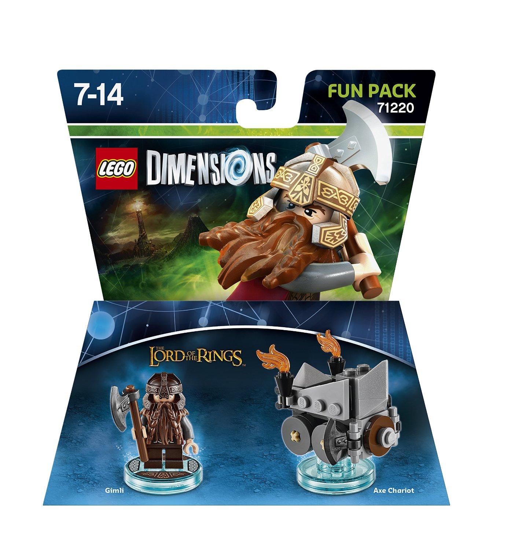 LEGODimensions Multi Div 020