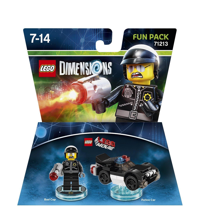 LEGODimensions Multi Div 024