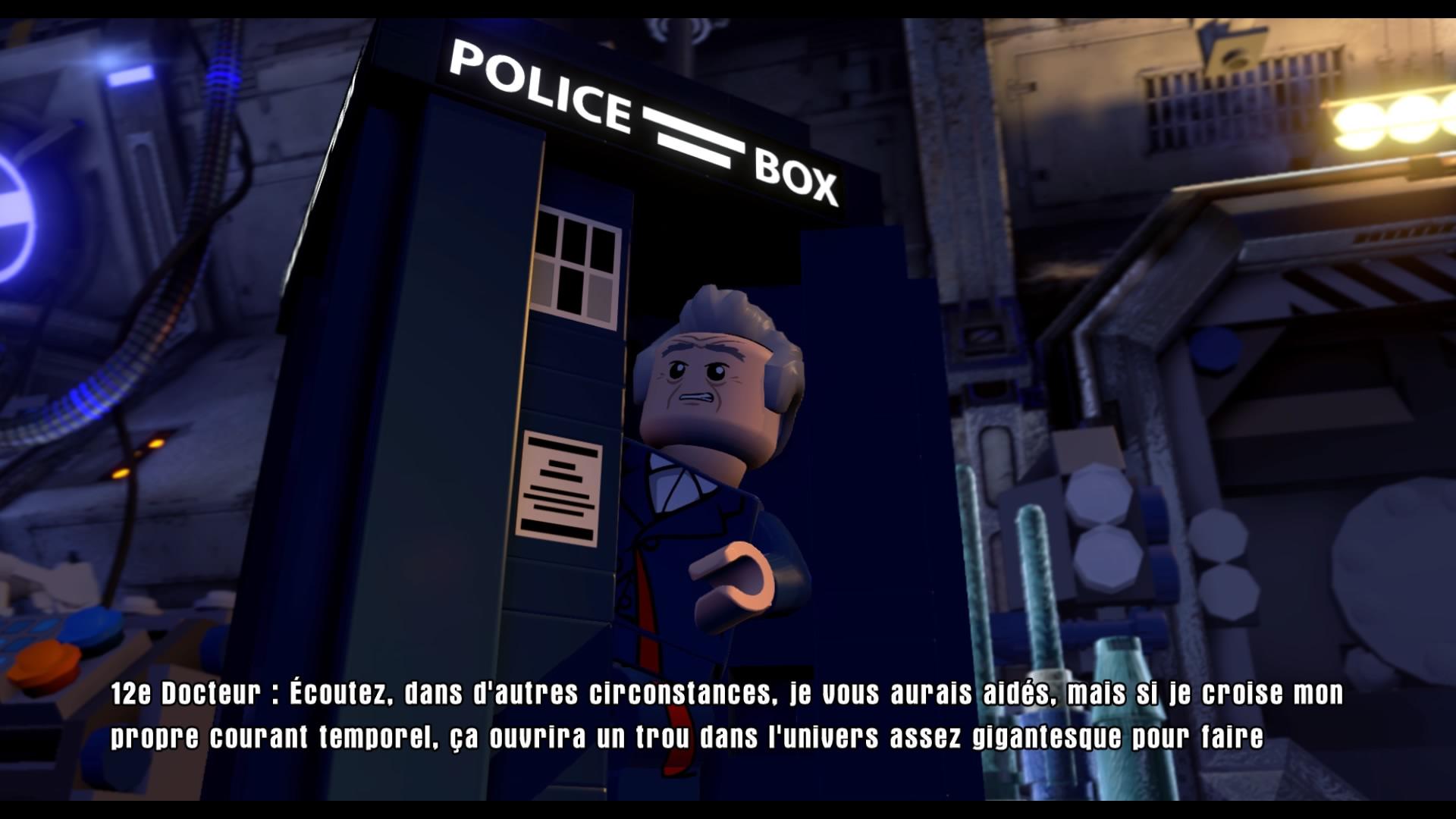LEGODimensions PS4 Test 020