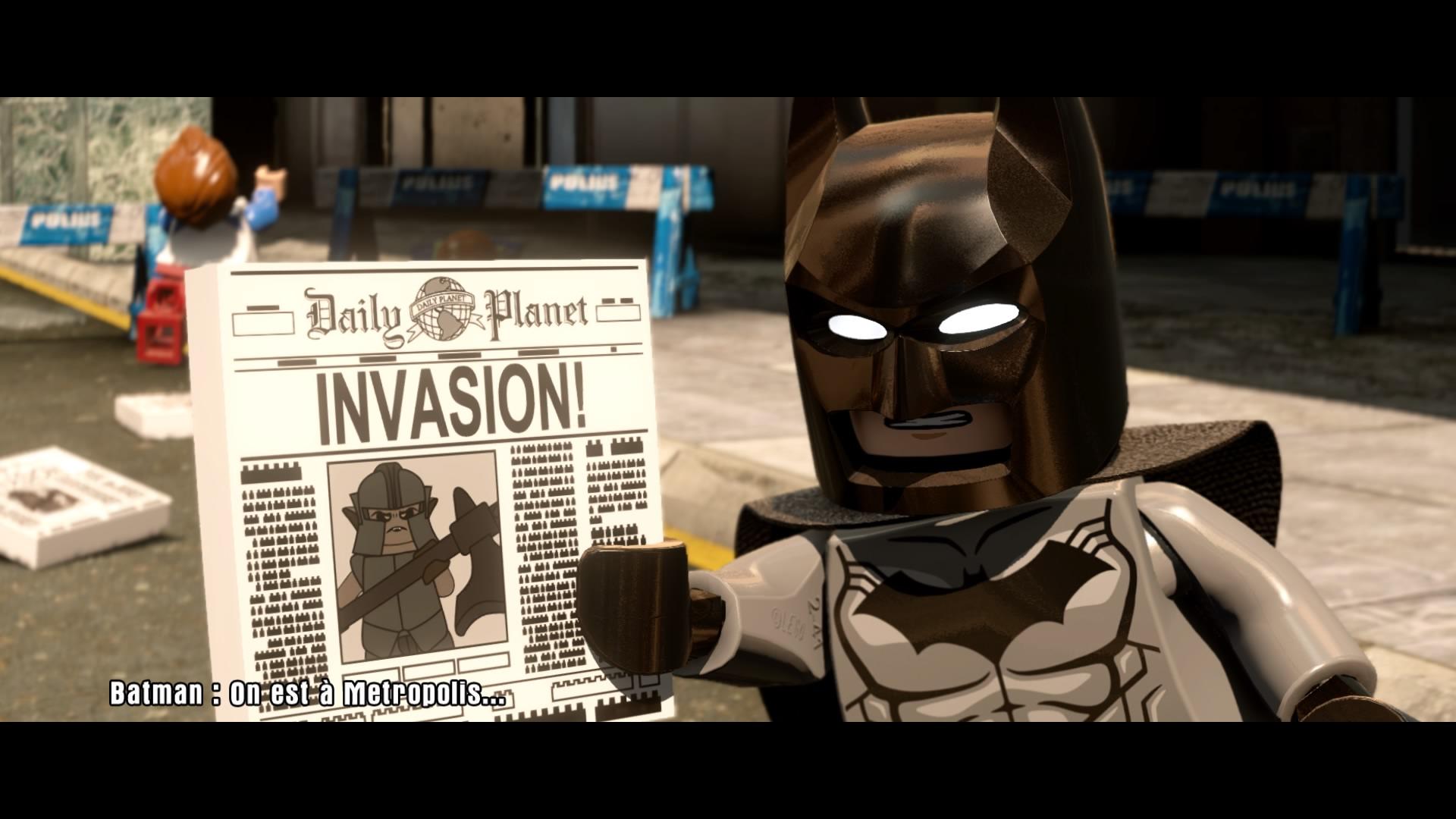 LEGODimensions PS4 Test 024
