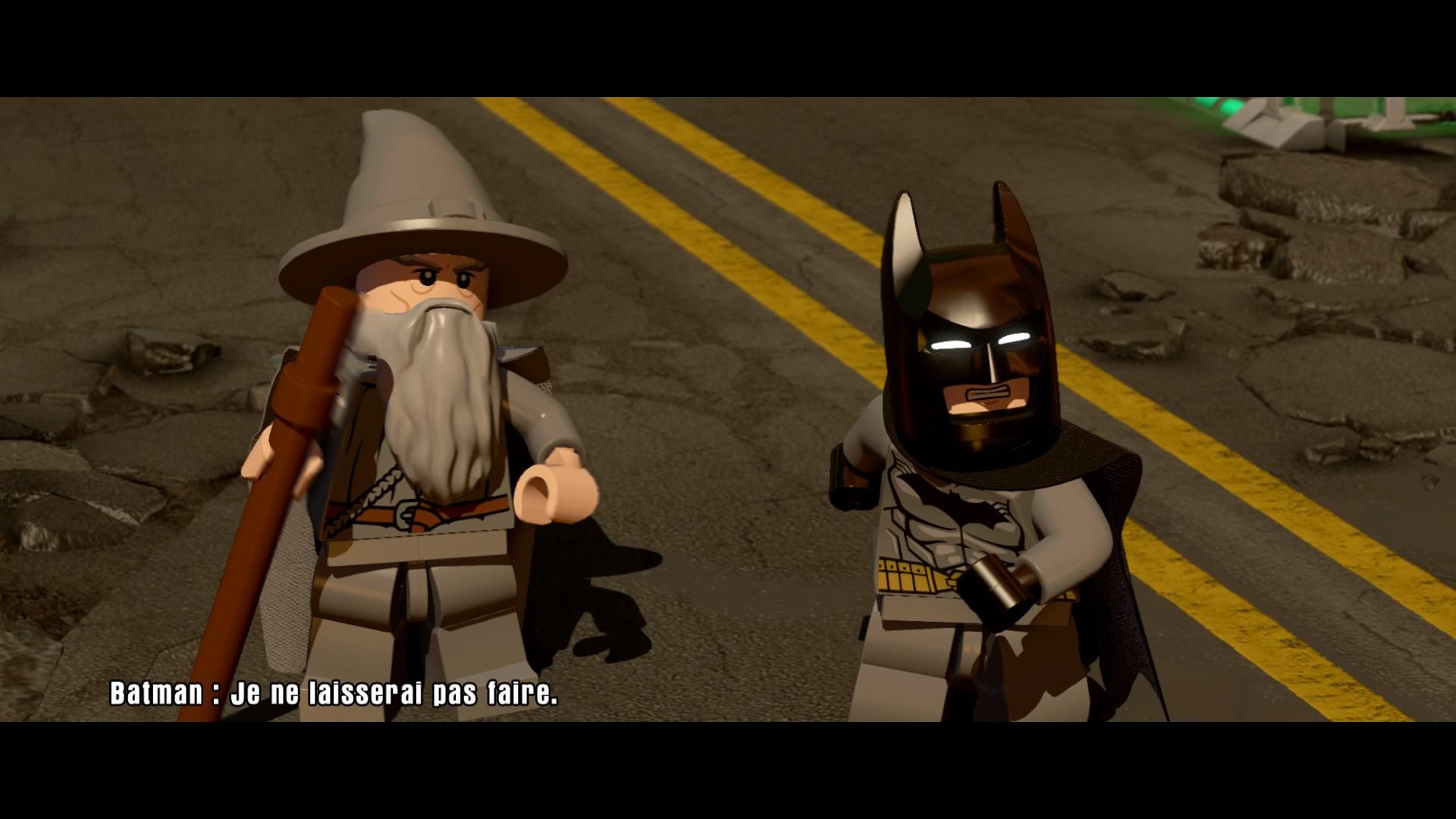 LEGODimensions PS4 Test 028