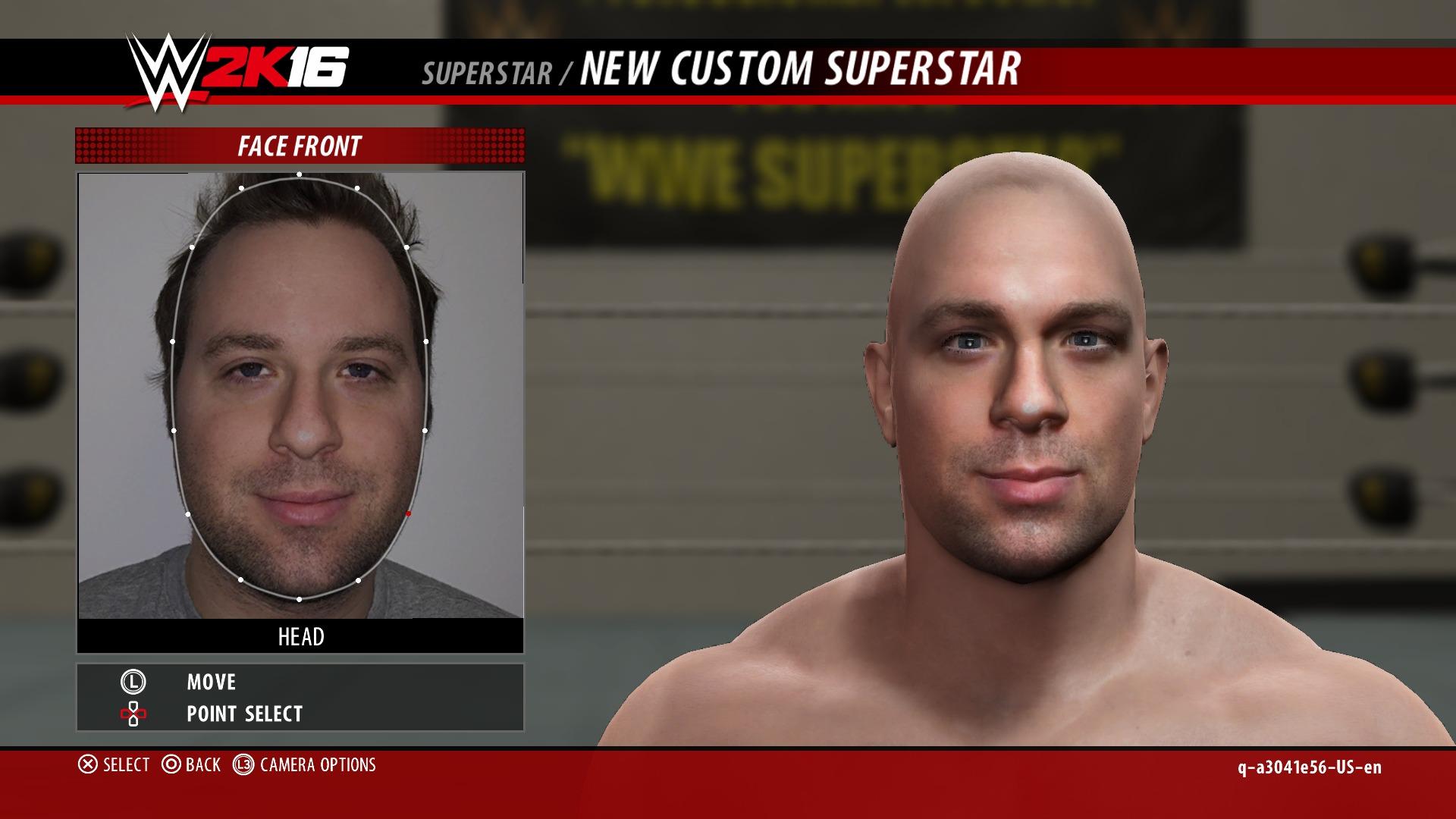 WWE2K16 Multi Div 021