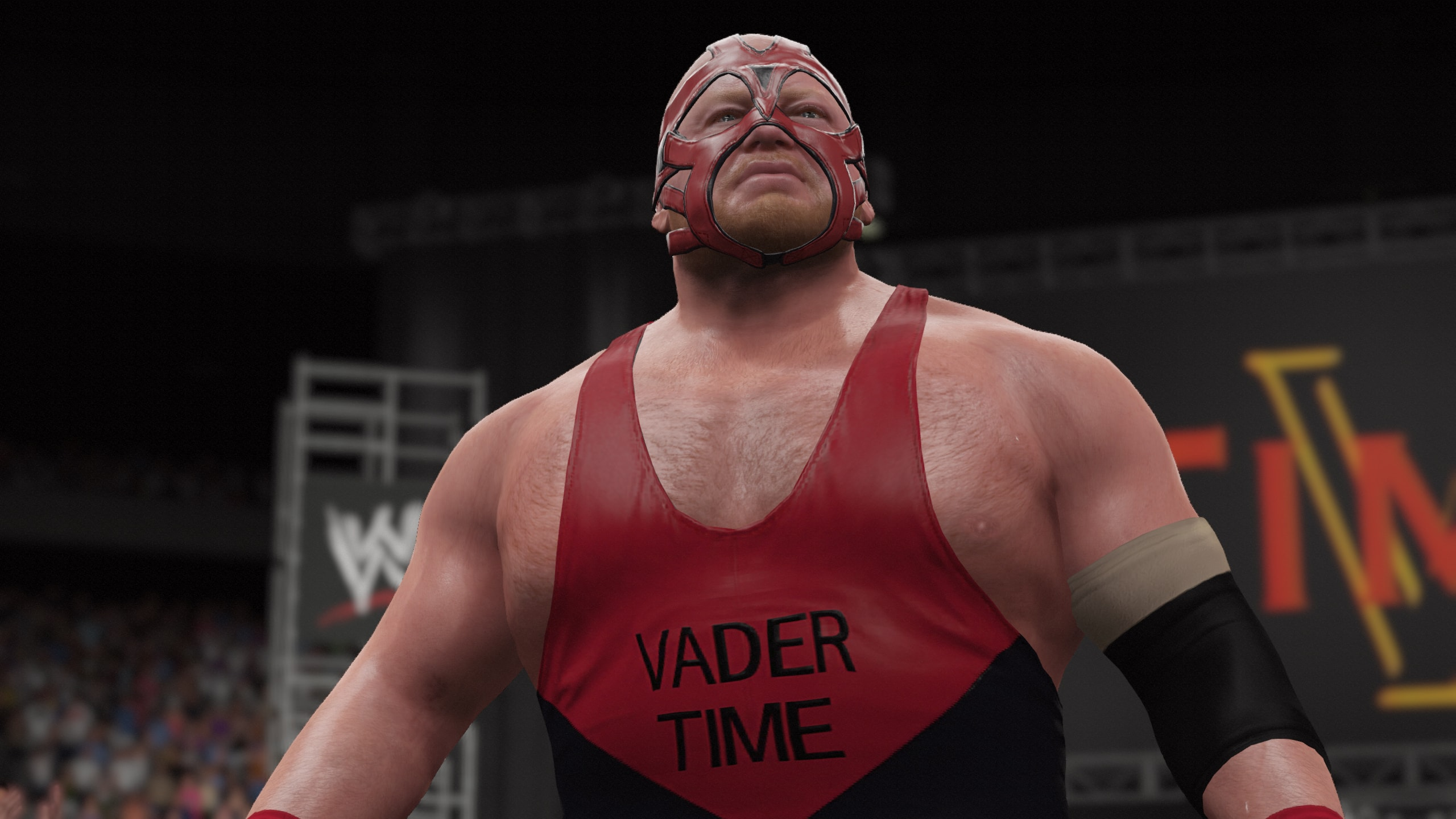WWE2K16 Multi Editeur 046