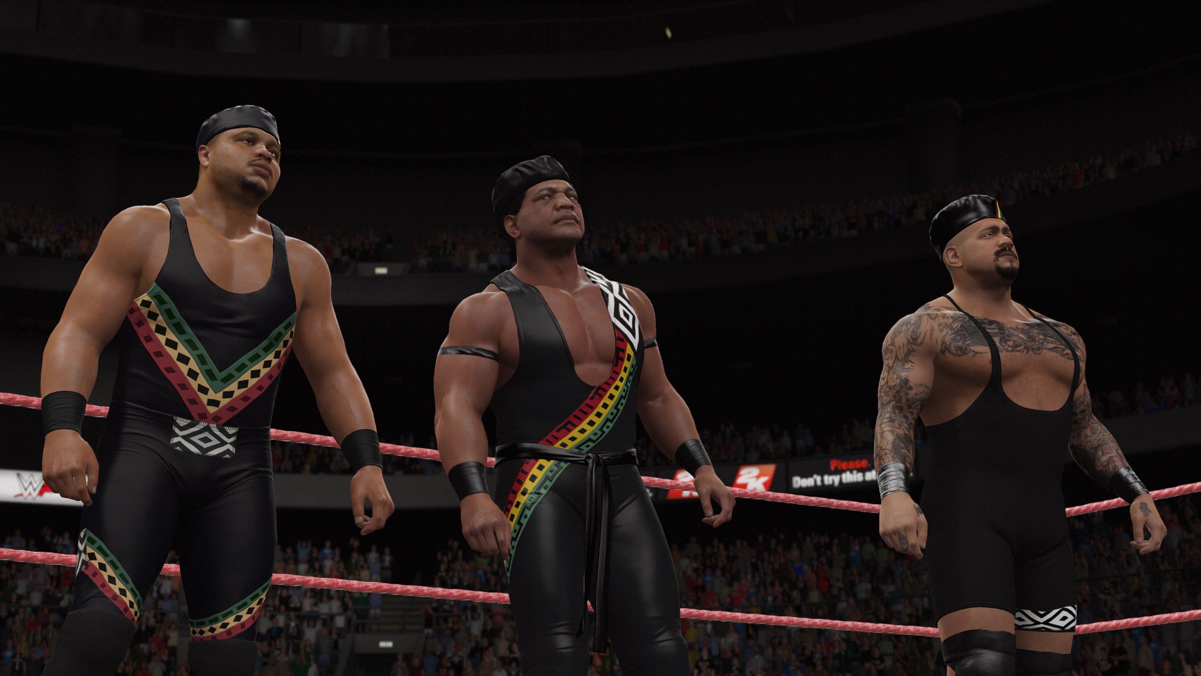 WWE2K16 Multi Editeur 048