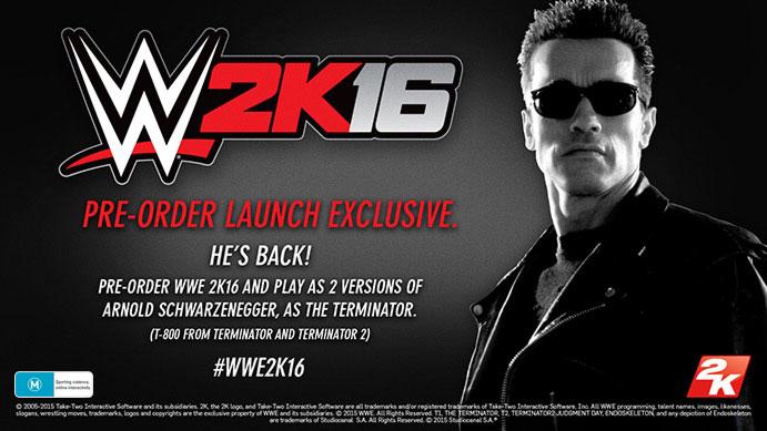 WWE2K16 PS4 Div 014