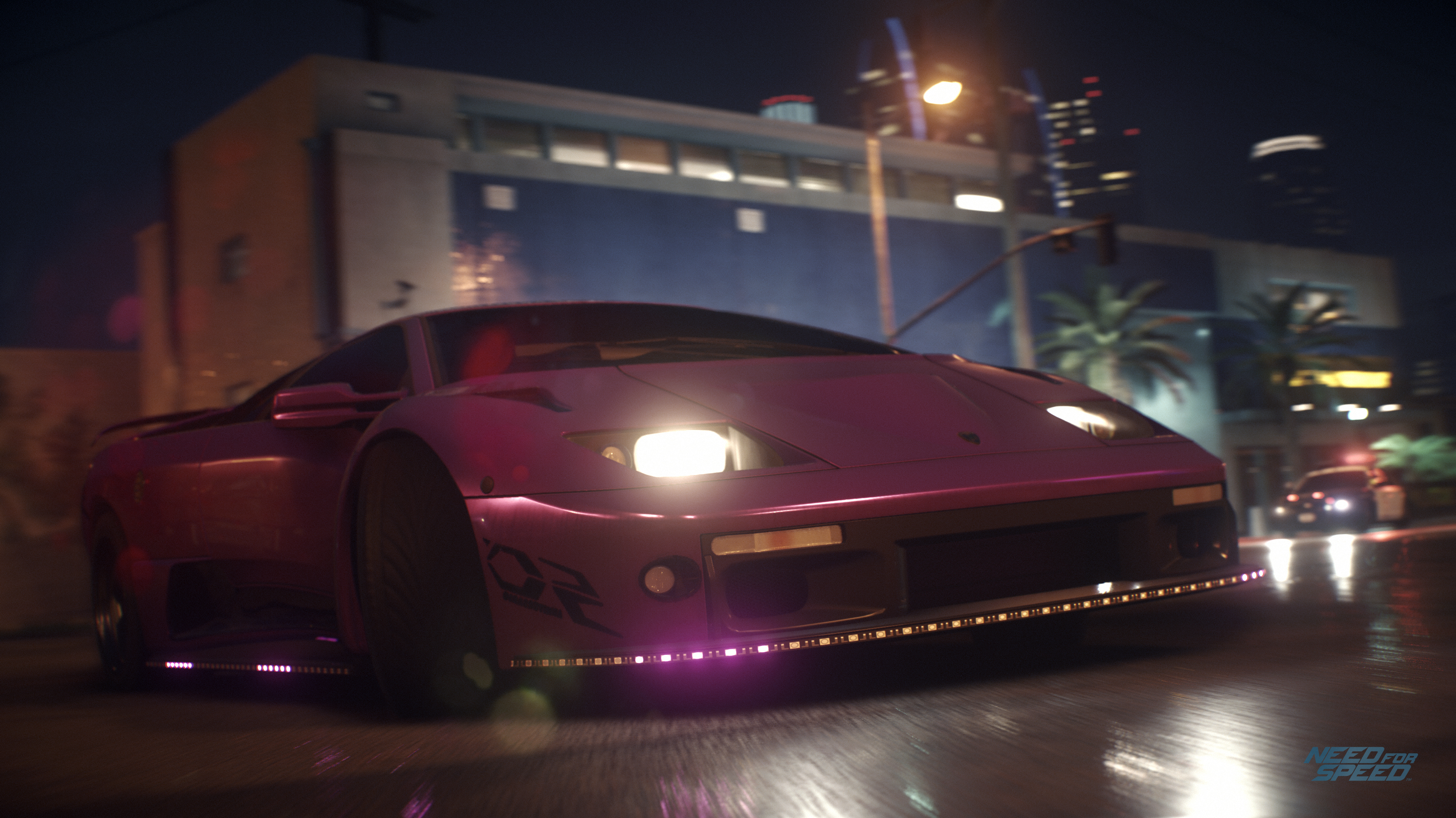 NeedforSpeed PC News 001