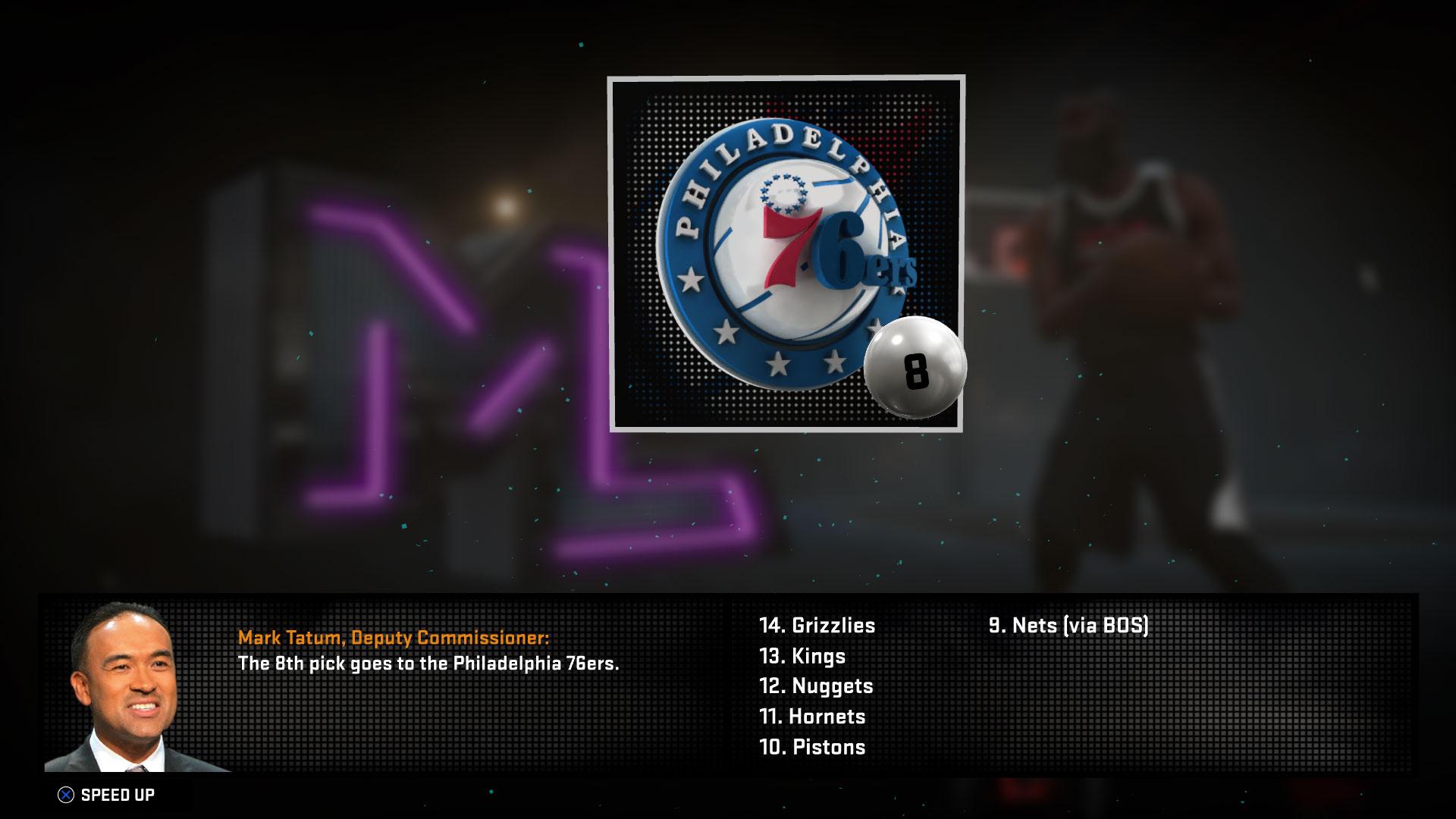 NBA2K16 Multi Editeur 008
