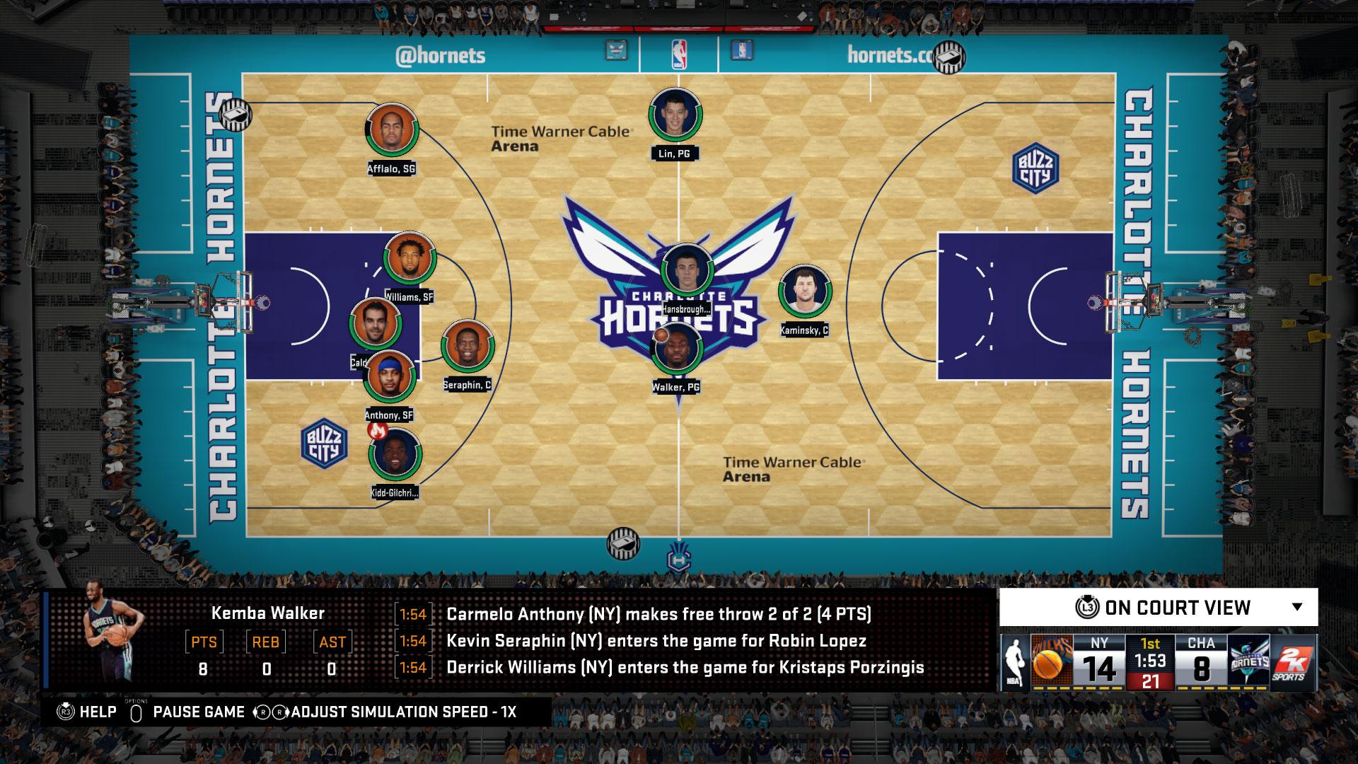 NBA2K16 Multi Editeur 014