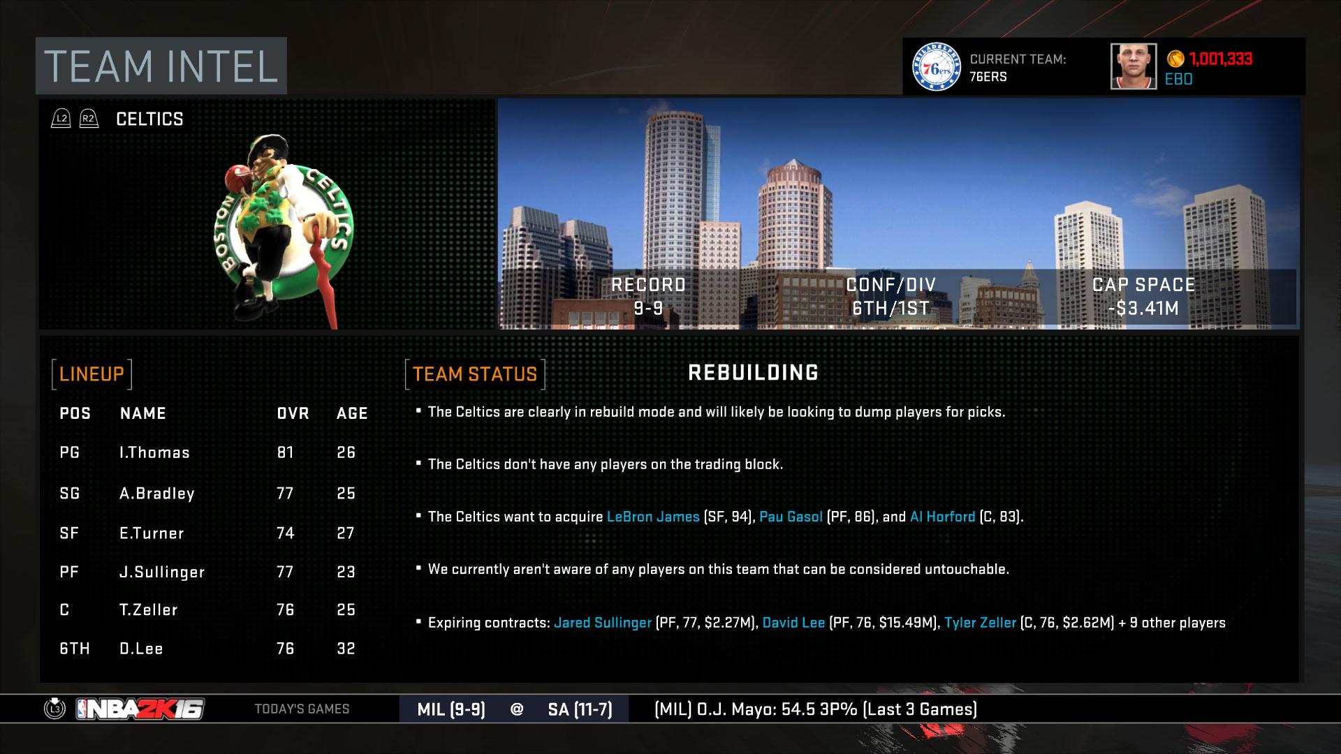 NBA2K16 Multi Editeur 016