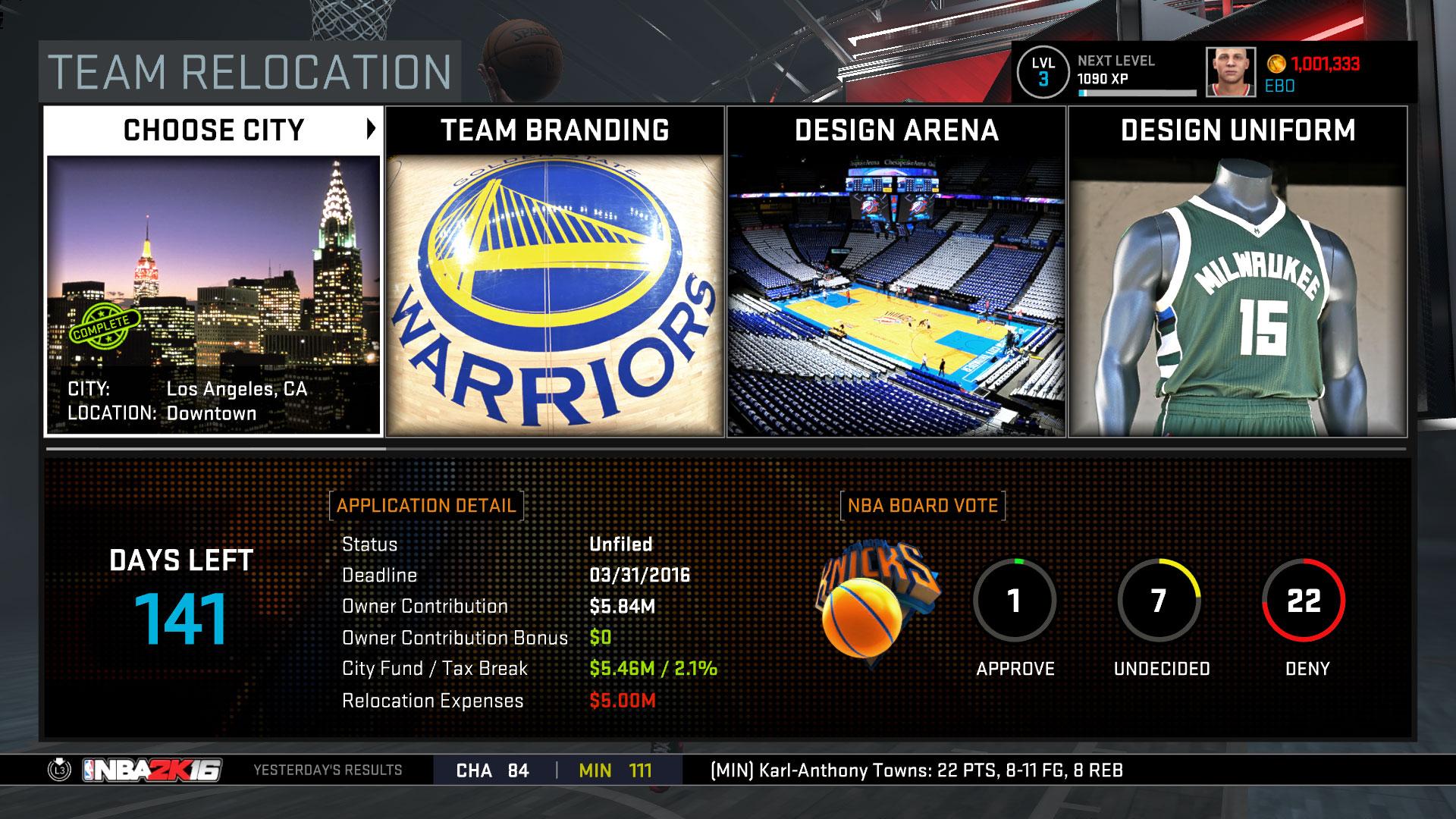 NBA2K16 Multi Editeur 017