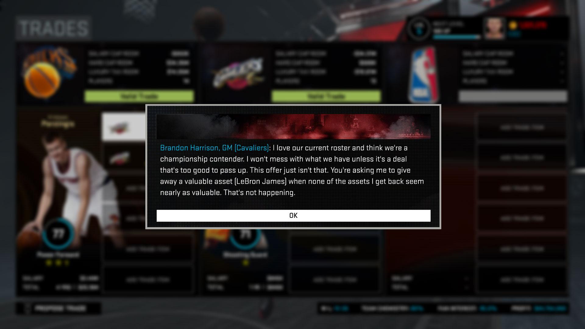 NBA2K16 Multi Editeur 019