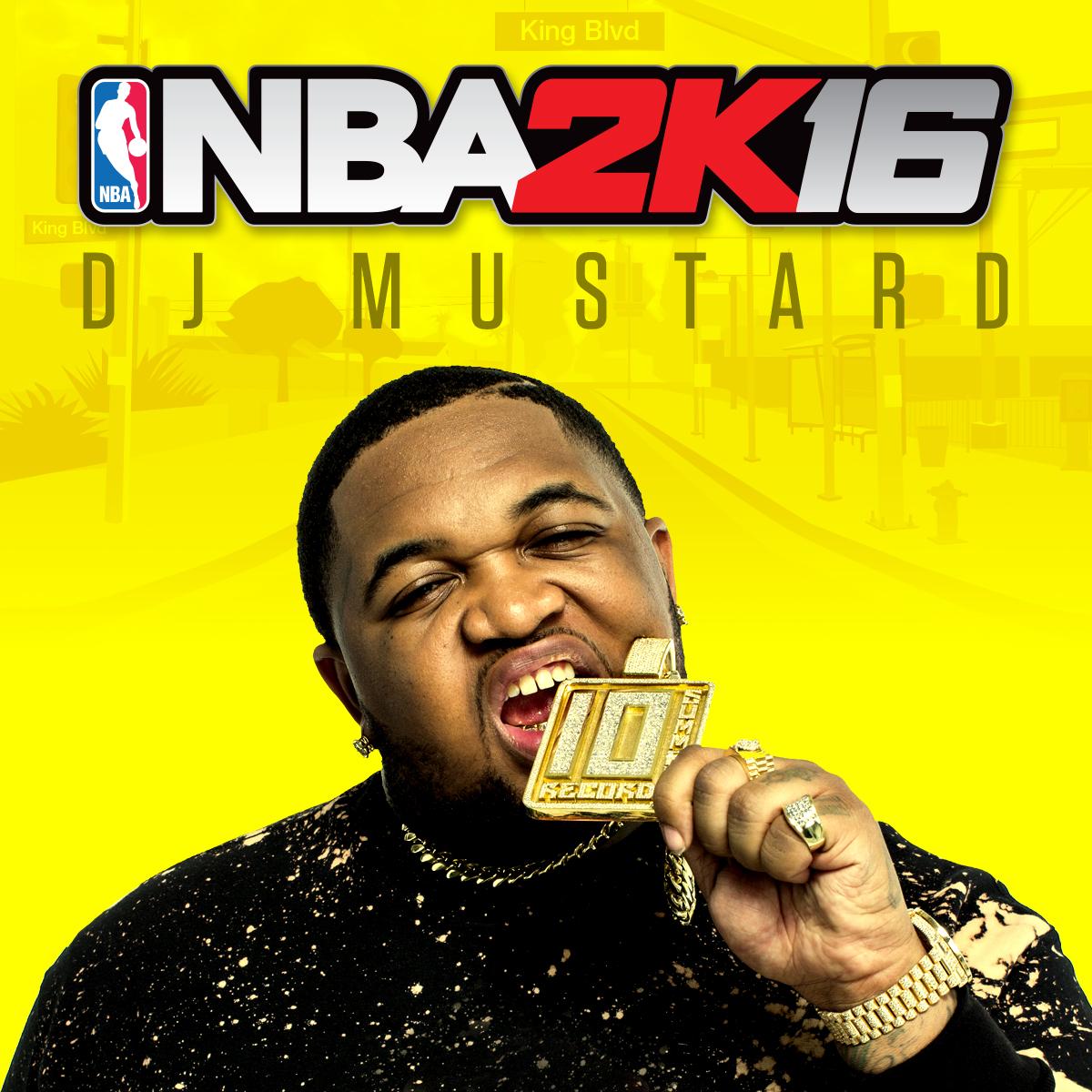 NBA2K16 Multi Div 001