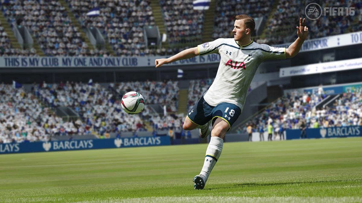 FIFA16 Multi Editeur 001