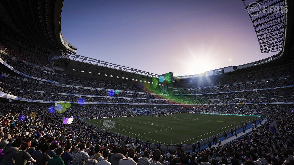 FIFA16 Multi Editeur 004