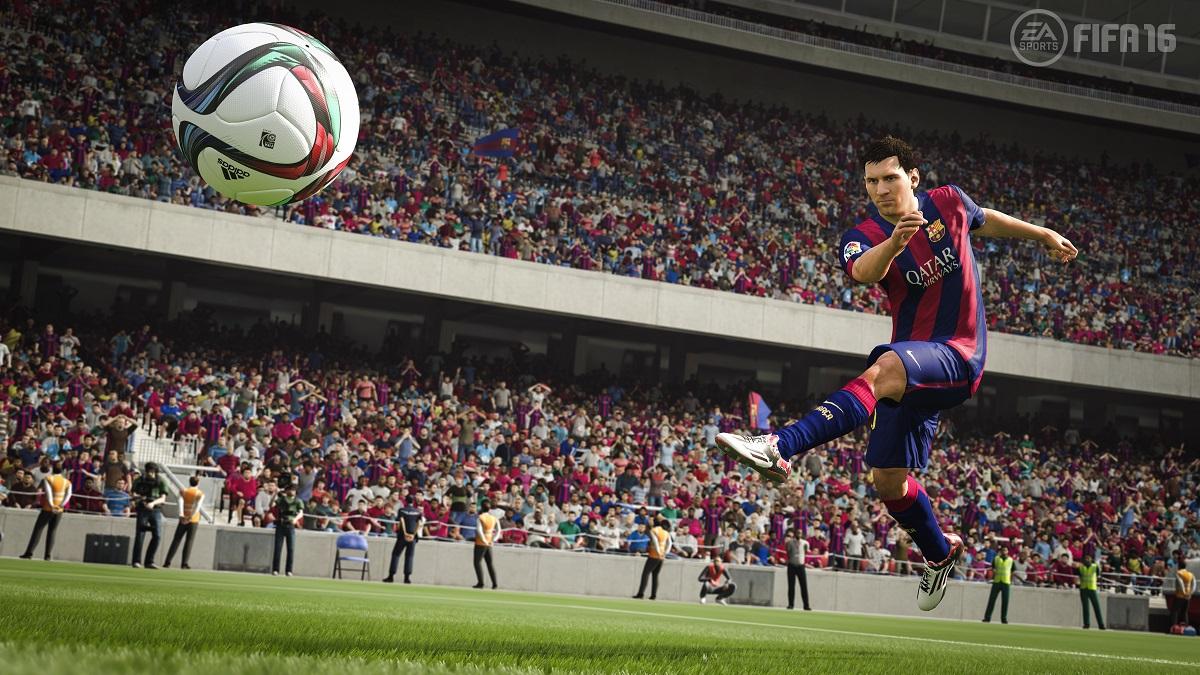 FIFA16 Multi Editeur 006