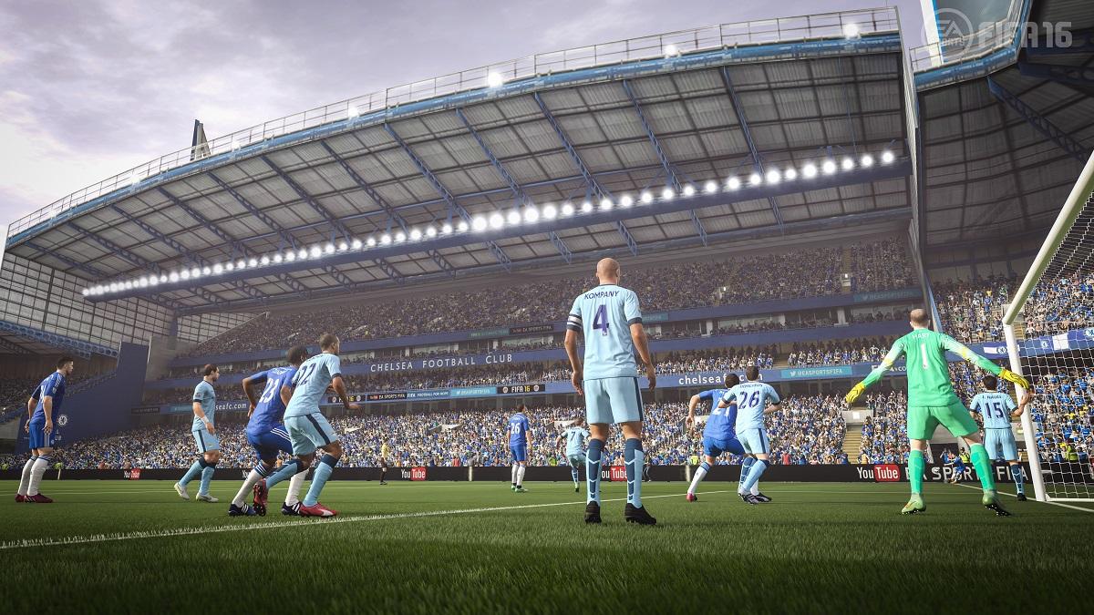 FIFA16 Multi Editeur 007