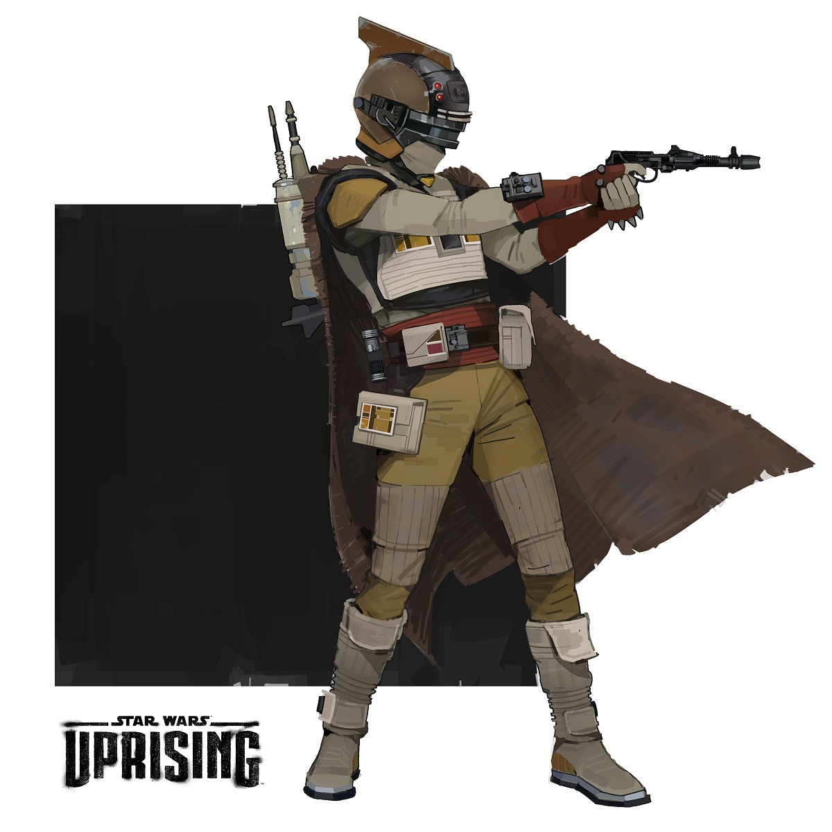 StarWars-Uprising Multi Visuel 002